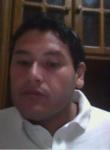 Hombre de 36 años busca mujer en Chile, Iquique