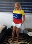 Mujer de 49 años busca hombre en Venezuela, Nueva Esparta
