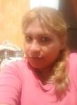 Mujer de 40 años busca hombre en Perú, Lima