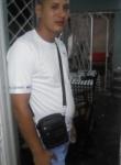 Chico de 28 años busca chica en Cuba, La Habana
