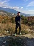 Chico de 26 años busca chica en Rusia, Симферополь
