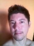 Hombre de 37 años busca mujer en Venezuela, Barquisimeto