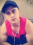 Chico de 24 años busca chica en Ecuador, Quito