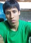 Hombre de 30 años busca mujer en Perú, Chanchamayo