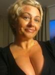 Mujer de 46 años busca hombre en Ucrania, Киев