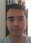 Chico de 21 años busca chica en Colombia, Medellín
