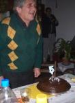 Hombre de 59 años busca mujer en Uruguay, Montevideo
