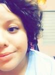Chica de 20 años busca chico en Cuba, Matanzas
