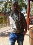 Hombre de 40 años busca mujer en Cuba, Cienfuegos