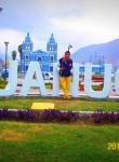 Chico de 24 años busca chica en Perú, Huanuco
