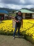 Hombre de 31 años busca mujer en Panamá, David Chiriqui