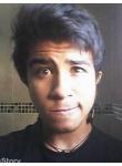 Chico de 26 años busca chica en Perú