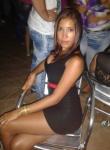 Chica de 18 años busca chico en Cuba, Camaguey