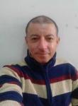 Hombre de 47 años busca mujer en Perú, Lima