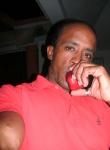 Hombre de 33 años busca mujer en República Dominicana, Santiago