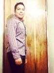 Hombre de 30 años busca mujer en Venezuela, Bolivar