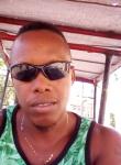 Hombre de 36 años busca mujer en Cuba, Sagua La Grande