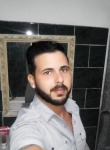 Chico de 26 años busca chica en Cuba, Matanzas