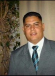 Hombre de 36 años busca mujer en Venezuela, Caracas