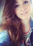 Chica de 23 años busca chico en Perú, Piura