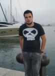 Hombre de 31 años busca mujer en España, Málaga