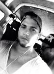 Chico de 26 años busca chica en Cuba, Habana