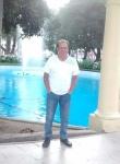 Hombre de 51 años busca mujer en Chile, Santiago