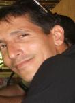 Hombre de 41 años busca mujer en Cuba