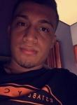 Chico de 21 años busca chica en Honduras, Tegucigalpa
