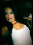 Mujer de 39 años busca hombre en Venezuela, Caracas