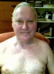Hombre de 65 años busca mujer en Canadá, Devon Alberta