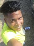 Chico de 20 años busca chica en Cuba, La Habana