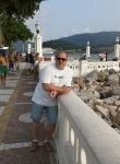 Hombre de 51 años busca mujer en Brasil, Tres Lagoas