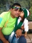 Hombre de 43 años busca mujer en Venezuela, Guatire