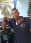 Hombre de 32 años busca mujer en Cuba, Matanzas