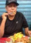 Mujer de 53 años busca hombre en Perú, Trujillo