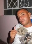 Hombre de 30 años busca mujer en Cuba, Guantanamo