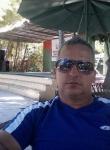 Hombre de 44 años busca mujer en Cuba, Holguin