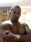 Hombre de 37 años busca mujer en Cuba, Nueva Gerona