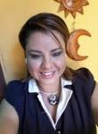Mujer de 37 años busca hombre en Nicaragua, Leon