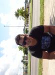 Hombre de 30 años busca mujer en Cuba, Matanzas