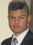 Chico de 18 años busca chica en Ecuador, Tulcan
