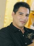 Hombre de 31 años busca mujer en Cuba, Jiguaní