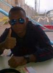 Chico de 26 años busca chica en Venezuela, Maracaibo