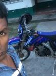 Chico de 26 años busca chica en Ecuador, Sucumbios