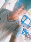 Chico de 18 años busca chica en Perú, Pucallpa