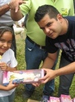 Hombre de 30 años busca mujer en Venezuela, Tachira