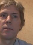 Hombre de 46 años busca mujer en Rusia, Moscow