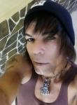 Hombre de 48 años busca mujer en Cuba, Caibarién. Villa Clara. Cuba