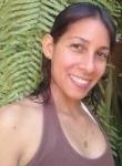 Mujer de 36 años busca hombre en Venezuela, Maracay